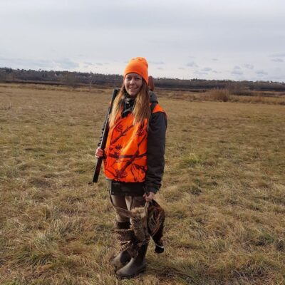 Real Hunting vadászatszervezés