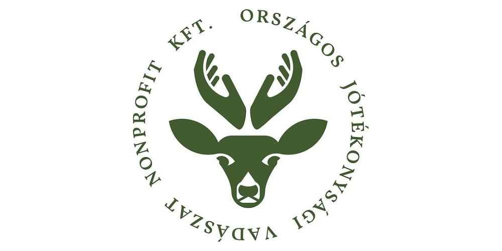 Országos Jótékonysági Vadászat Nonprofit Kft.