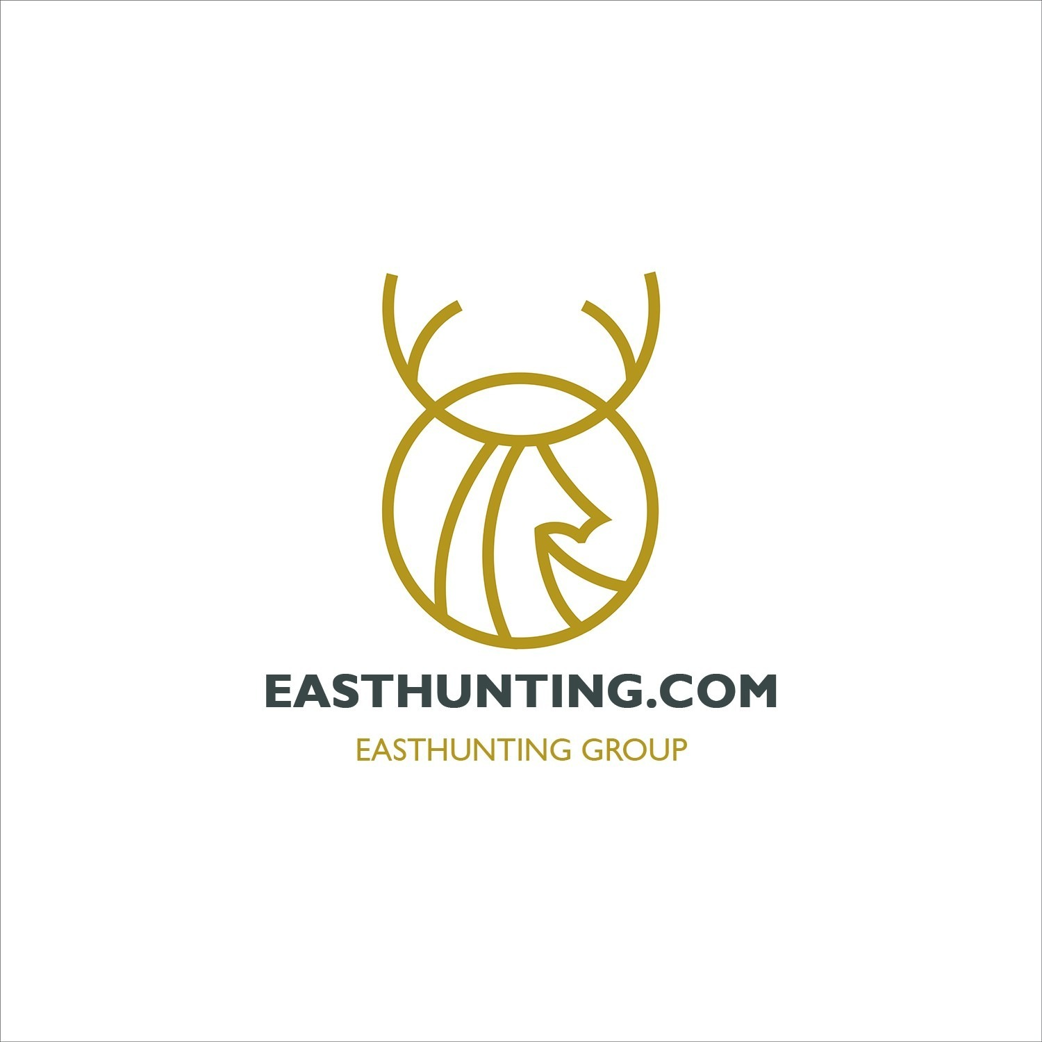 Easthunting.com hunts